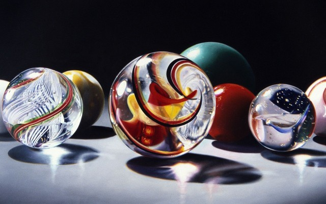 glass-marbles-e1395986930438