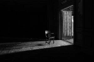 abandoned-monastic-school-shadows-Favim.com-474994