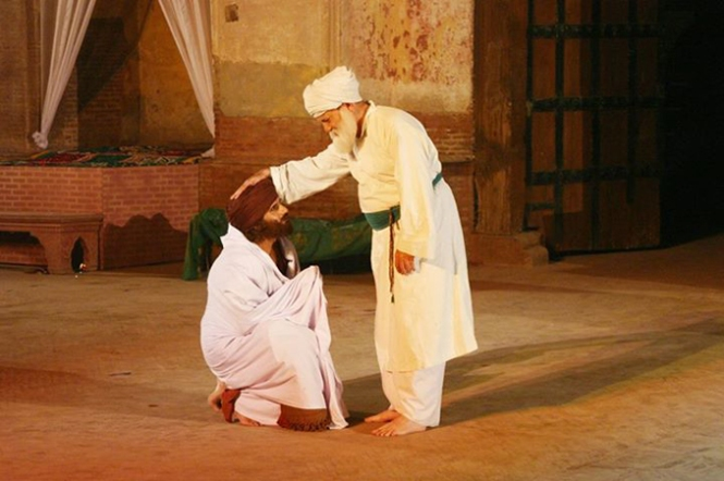 play-bulha-on-the-life-of-bulleh-shah-at-alhamra