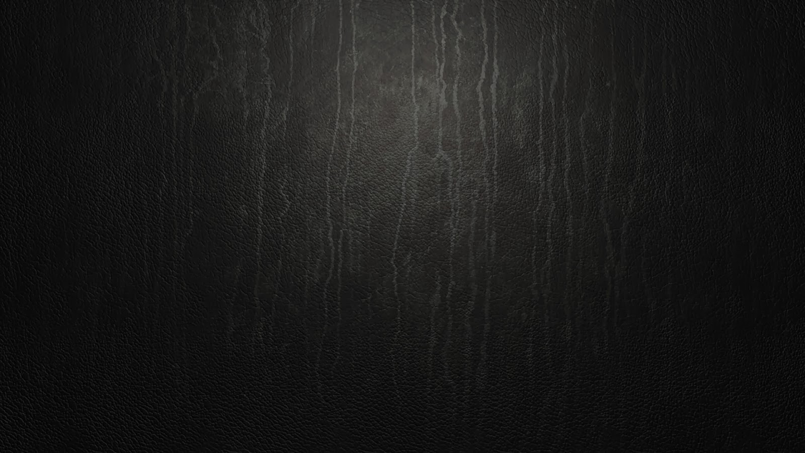 abstract black wallpaper 1920x1080 6