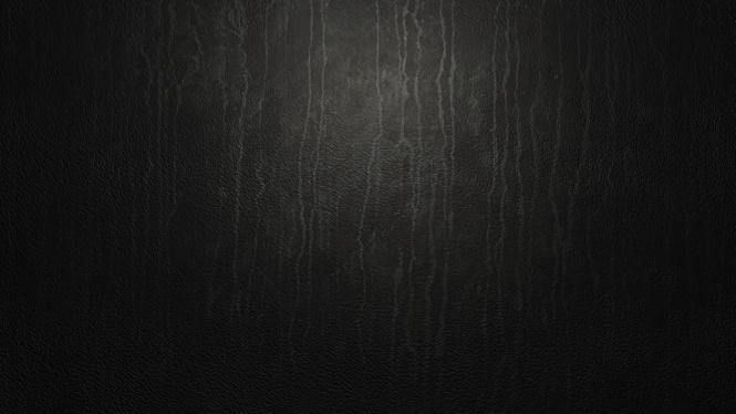 abstract black wallpaper 1920x1080 6