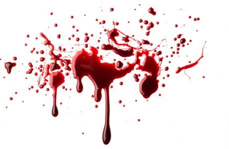 638262-blood6