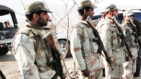 fc-balochistan-arrests-6-terrorists