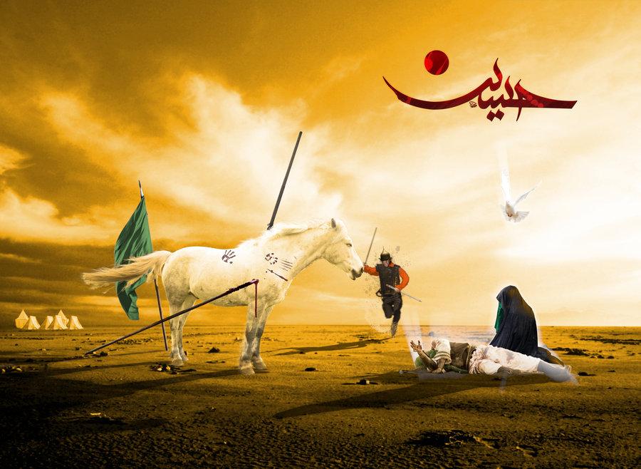 hussein_as_by_muharram-d4n1mls