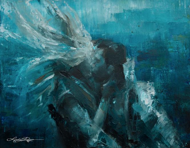 splash_kiss_-_2013_-_11_x_14_-_lindsay_rapp