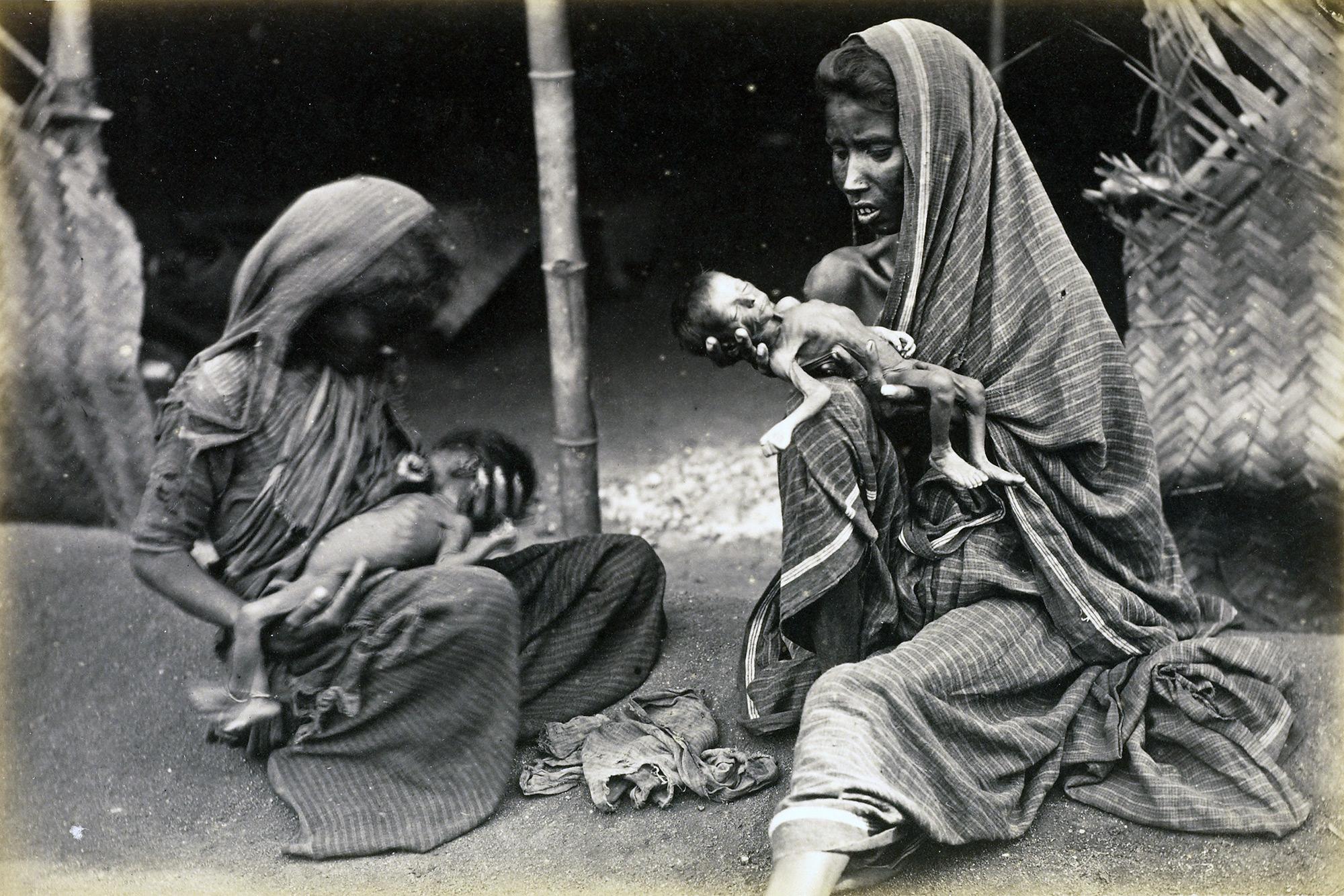 Madras-famine-2