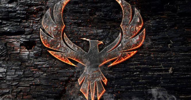 kodi-phoenix