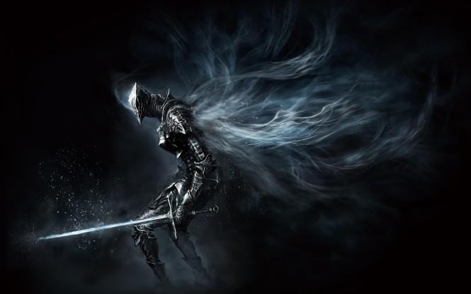 dark-soul-3-artwork