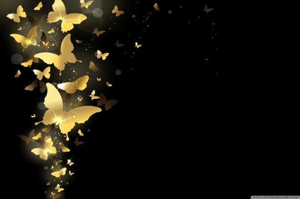 golden_butterflies-wallpaper-1440x960