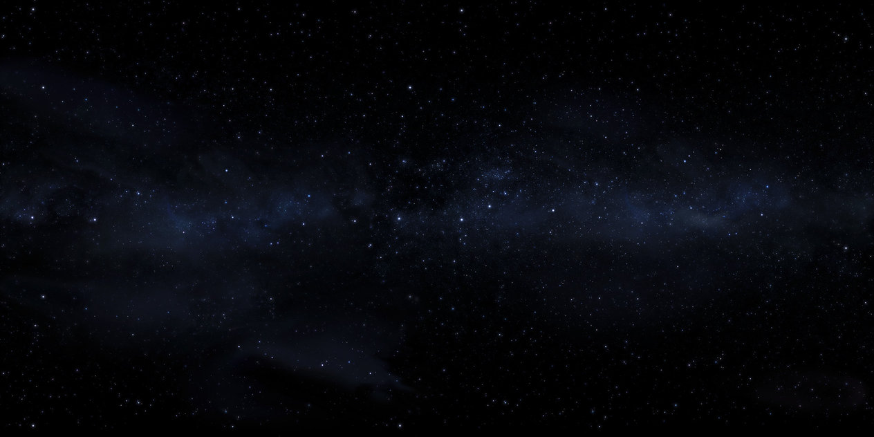 starfield_stock_by_freelancah-d2k5mcu