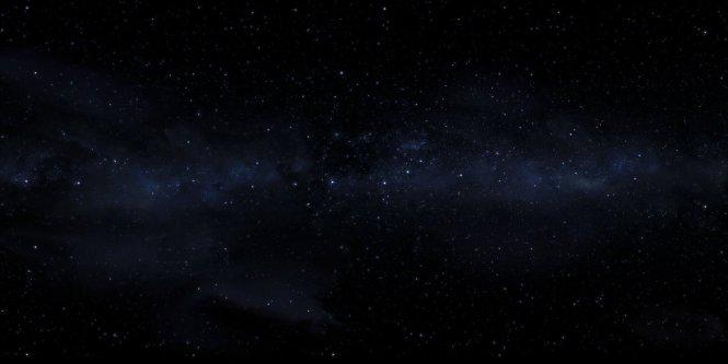 starfield_stock_by_freelancah-d2k5mcu