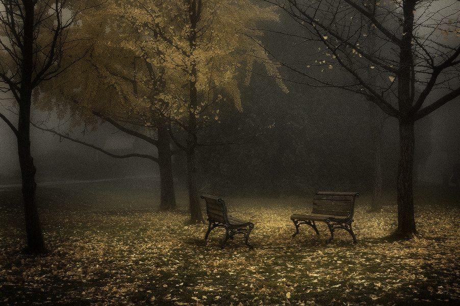 autumn_nostalgia_by_kotenko