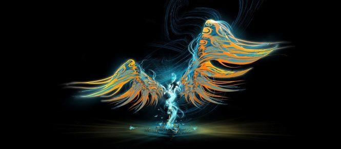 cropped-angel-moderne3