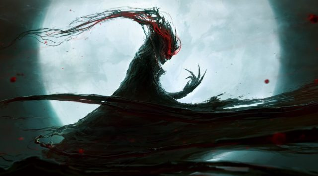 demon-1038x576