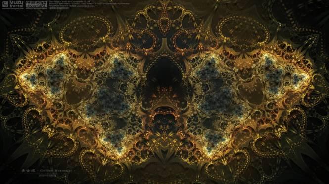 golden_butterfly____20120102_1245_01_by_muzucya_d4l4v3y-fullview