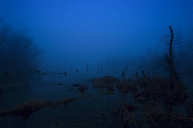 darkness_of__the_unknown_by_lowapproach_d1bqcu4-fullview