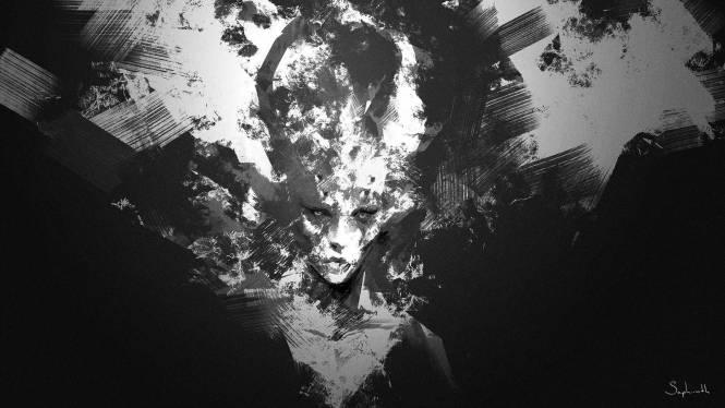 devil_by_sephiroth_art_dc90fy6-fullview