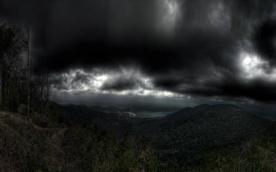 storm_by_myinqi_d20xjtv-fullview