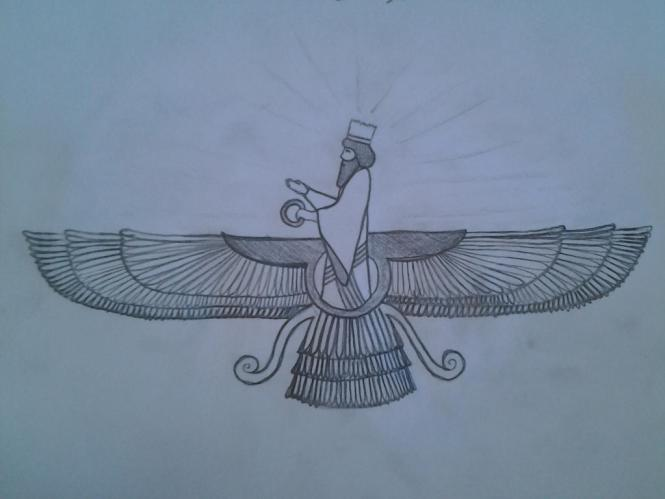 zarathustra_symbol_by_mehranpersia_d648alt-fullview
