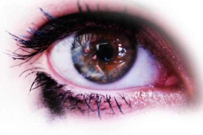 eye_by_angelov_net_d1z27l1-fullview