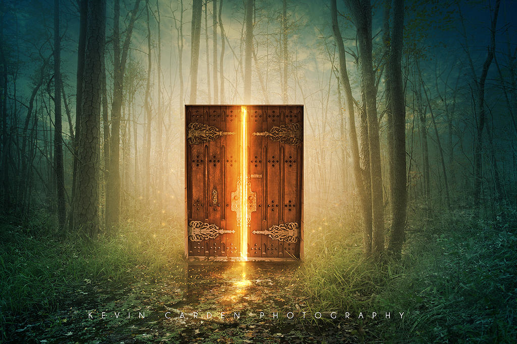 the_door_by_kevron2001_db97kmt-fullview