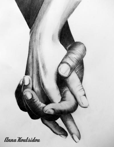 holding_hands_by_annakoutsidou_d5ssqyh-fullview