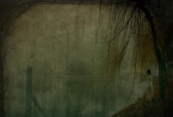 sorrow____by_dilekgenc_d13e3i8-fullview.jpg