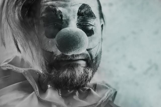 mo_clown_1_by_imustbedead_d7mutyg-fullview
